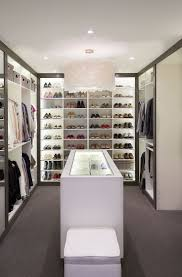 59 best storage wardrobe images on pinterest dresser walk in
