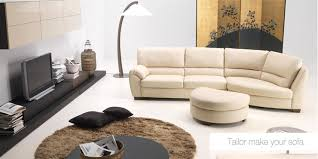 White Sofa Chair by Living Room Sofa Furniture
