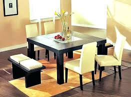 dining table centerpiece rustic dining table centerpieces centerpiece dining room table