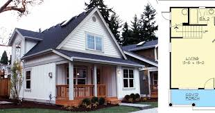 living in 1000 square feet 7 functional and adorable country style floor plans under 1000
