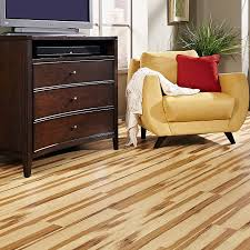 5mm magnolia springs hickory lvp tranquility ultra lumber