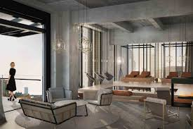 private dining rooms philadelphia a private lifestyle club and hotel is coming to 2400 market in