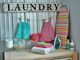 Build A Laundry Room - ana white build a laundry basket cart for fresh home magazine