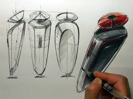 11 best powertool sketch page images on pinterest product sketch