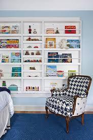Book Shelves For Kids Room by 48 Best Bookshelves Images On Pinterest Nursery Children And