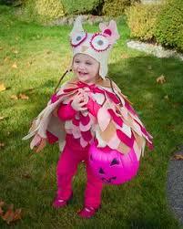 Duck Toddler Halloween Costume Baby Bird Owl Halloween Costume Carter U0027s Etsy Newborn 0 3