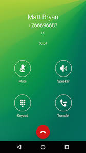 call android running a call center with the freshdesk android app freshdesk
