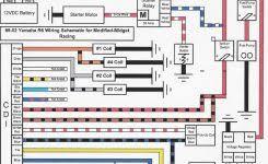 motorcycle 2010 yamaha r6 wiring diagram suzuki c50 wiring