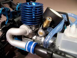modded cars engine why and how do you mod a nitro engine