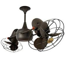 double ceiling fan home depot double ceiling fan residential lights commercial light fixtures