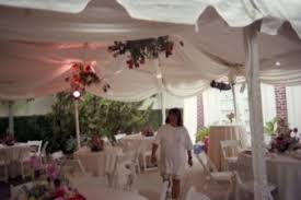 party table and chair rental table chair rentals houston party furniture rental