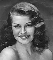 1940s hair styles for medium length straight hair 1920 s hair styles popular hairstyles of the 1920 s with