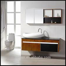 Modular Bathroom Vanity by Old Modular Bathroom Furniture India Bathroom Cabinet Red Buy