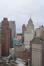 17 best skylines images on pinterest