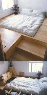 Pallet Bunk Bed Oh Yeah Easy I Can Make This Projects by Amazing And Inexpensive Diy Pallet Furniture Ideas Pallets