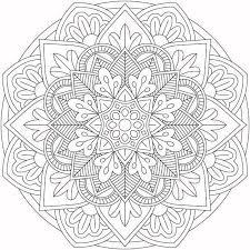 11645 besten mandalas bilder auf drawing painting und