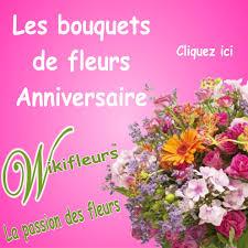 Fleurs Pour Fete Des Meres Fleurs Fête Des Grand Mères 2014 U2013 Catalogue Fleurswikifleurs