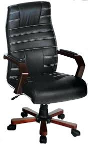 office chair for bad backs office chairs for bad backs staples