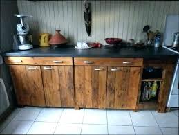 porte de cuisine sur mesure porte cuisine sur mesure meuble de cuisine sur mesure cuisine mee