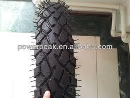 Retread Off Road Tires 110 90 16 Goodyear Off Road Tires Buy Goodyear Off Road Tires