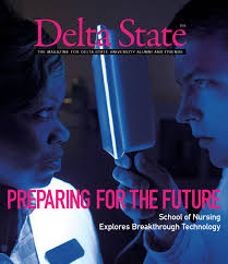 idaho statesman sept 18 2016 by idaho statesman issuu delta state magazine 2015 by delta state university issuu