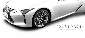 lexus sedan harga lexus hong kong