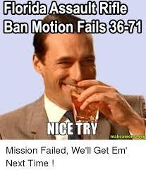 Em Meme - 25 best memes about well get em next time well get em next