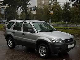 2006 ford maverick partsopen