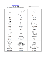 Worksheets For Kindergarten Printable Sports At Enchantedlearning Com