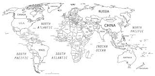 printable world map blank countries free printable world map together with map free printable world map