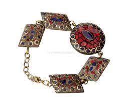 laurel burch jewelry dating laurel burch jewelry admittedround tk