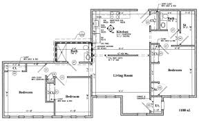 Parc Imperial Floor Plan Sunrise Gardens Rentals Middletown Ny Apartments Com