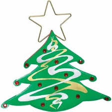 christmas tree costume christmas tree costume ebay