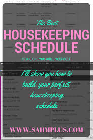 210 best images about cleaning and organizing on pinterest