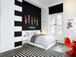 bedroom teenage guys bedroom ideas for your child u2014 venidair com