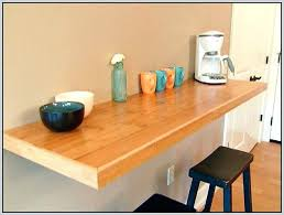 wall mounted kitchen table wall mounted kitchen table wall mounted drop down kitchen table
