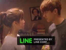para pemain film exo next door exo next door episode 11 12 akankah chanyeol ungkapkan