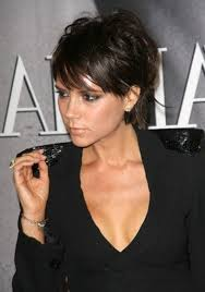 after forty hairstyles 9 best t hair images on pinterest short films hairstyle ideas