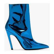 110 best beautiful boots images the 25 best balenciaga boots ideas on velvet