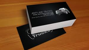 dj business cards psd image collections free business cards