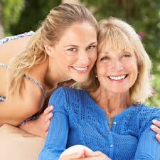 8 things every daughter in law wants grandparents com