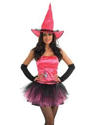 witch costume spirit halloween easy witch halloween costume orange halloween spider witch