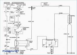 starter wiring diagram chevy 305 starter wiring diagrams collection