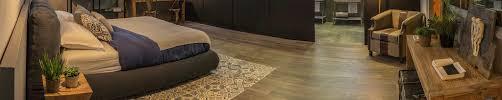 badalona home design 2016 david rius serra rehabilitation office