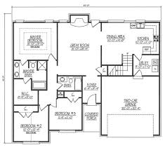 best house layout 30 50 house plans lovely 8 best house layout design images on