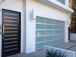 garage door repair mobile al bedroom furniture