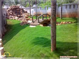 home design ideas kerala australian garden design ideas kerala the garden inspirations