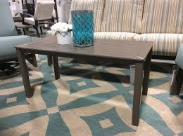 coffee table awesome round leather storage ottoman storage