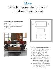 furniture layouts vered rosen design living room seating arrangements furniture
