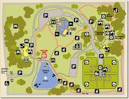 hurst map chisholm park city of hurst tx